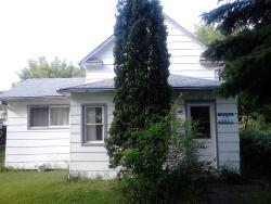 Canora Vacation Home, 113 5th Ave West, S0A 0L0, Canora