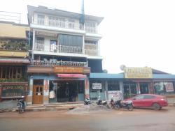 Kong Loon Motel 1, 59, Mya Kan Thar Road, Kan Shae Quarter, 11111, Taunggyi