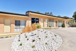 Cranbourne Motor Inn, 1449 South Gippsland Highway, 3977, Cranbourne