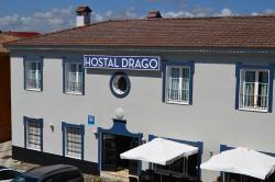 Hostal Drago, Plaza Itálica, 4, 11311, Pueblo Nuevo de Guadiaro