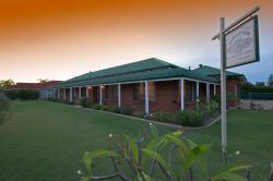 Homestead Bed & Breakfast, 14 Palm drive, Warnbro, 6169, Rockingham