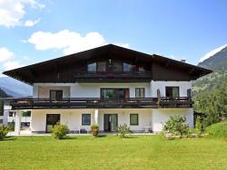 Rudis Appartements 1,  5640, Bad Gastein