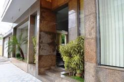 Solar Hotel, Rua Doutor Faria Serra 17 - Centro, São Fidélis - Rio de Janiero, 28400-000, São Fidélis