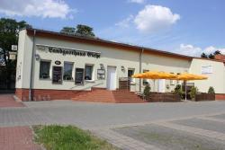 Landgasthaus Eiche, Eichner Dorfstraße 8 OG, 16356, Eiche