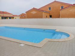 Holiday home Le Mas de Torreilles I Torreilles Plage,  66440, Torreilles