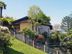 Casa Beck I San Nazzaro,  6575, San Nazzaro