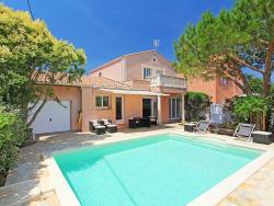 Villa Agde,  34300, Agde