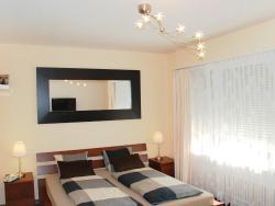 Apartment Paradiso,  6900, Paradiso