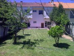 Holiday home Xesta,  36611, Sobrán