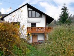 Haus Klamp,  56357, Reichenberg