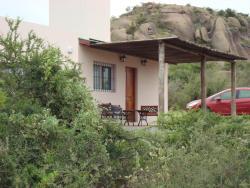 Monte Adentro, Ruta 38 Los Mogotes S.N, 5184, Capilla del Monte