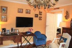 Luxbon Galiza Charm House, As Calcadas, 10, Ventin, Fornelos de Montes, 36848, Fornelos de Montes