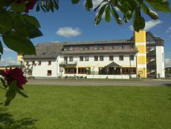 Hotel Schoos, Baselt Nr. 7, 54597, Fleringen