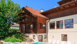 Alpenrose Chalet, Insberg 48, 9702, Ferndorf
