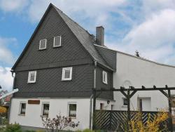 Obercunnersdorf,  2708, Obercunnersdorf