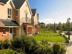 The Mt Wolseley Hotel, Golf & Spa,  0, Tullow