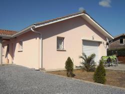 Villa Linxe,  40260, Linxe