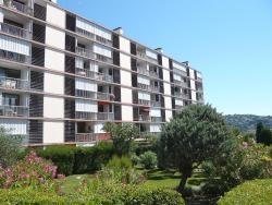 Apartment Les Coteaux du Preconil Sainte Maxime,  83120, Sainte-Maxime