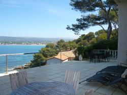 Apartment Campagne la Source Saint Cyr Sur Mer,  83270, La Madrague