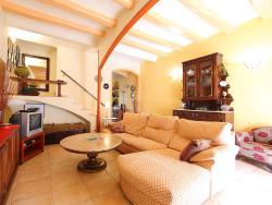 Holiday home St Llorenç Vilassar Mar,  8340, Vilassar de Mar