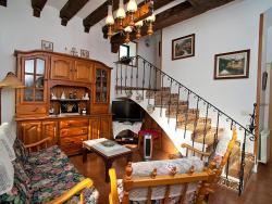 Holiday home La Pau Vilassar Mar,  08340, Vilassar de Mar