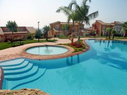 Holiday home Polop Paradise Polop,  3520, Polop