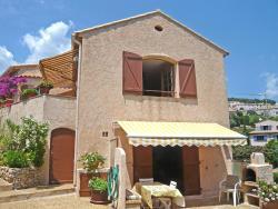 Apartment Valao Verde I Cavalaire sur Mer,  83240, Cavalaire-sur-Mer