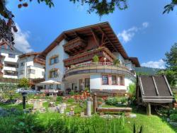 Austria 6,  6533, フィス