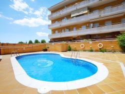 Apartment Calafell,  43700, El Vendrell