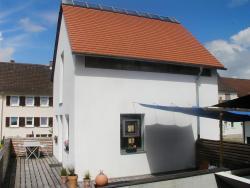Albergo Centro,  78183, Hüfingen