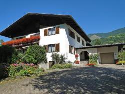 Apartment Schweighofer Bruck/St.Georgen,  5662, Fürstau