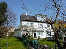 Apartment Langenargen 1,  88085, Langenargen