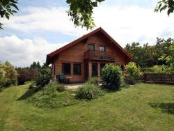 Holiday home Gastehaus Fries Mautern an der Donau,  3512, Mautern
