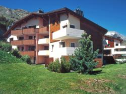 Apartment Stampa 1,  7516, Maloja