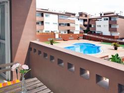 Apartamento Lanzarote,  38508, Puertito de Güímar