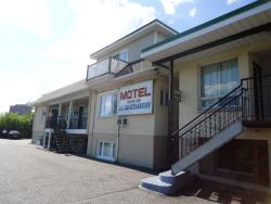 Motel Chateauguay, 469 Alexandre Taché Blvd Gatineau (Hull sector), J9A 1M8, Hull