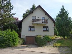 Wally,  79877, Rötenbach