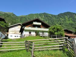Villa Vorstandrevier,  5661, ラウリス