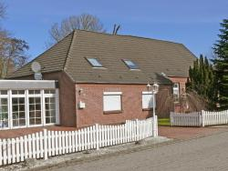 Reithammer Weg 82a,  26529, Osteel
