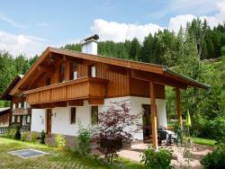 Haus Berghof,  6281, Gerlos
