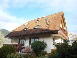 Pension Himmelsbach,  77790, Welschensteinach