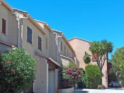 Apartment Le Val des Chenes II Cavalaire sur Mer,  83240, Pardigon