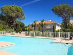 Apartment Residence Le Green St Raphael,  83700, Valescure