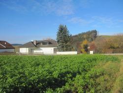 Landhaus im Klosterwinkel,  94501, Beutelsbach