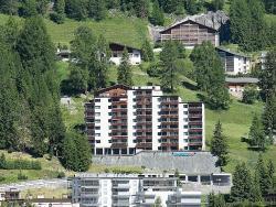 Guardaval (Utoring) 14,  7260, Davos Dorf