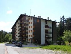 Clairiere-Vacances II Crans-Montana,  3963, Vermala