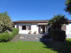 Holiday home Casa Serena Caslano,  6987, Caslano