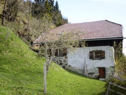 Stagora,  9754, Steinfeld