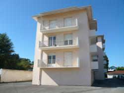 La Barthe,  64200, Biarritz