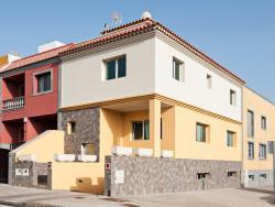 Villa Cruce de Arinaga,  35118, Carrizal